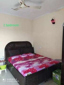AC Boy PG & Single Room attach Toilet  & Ro water on Rent at Patiala
