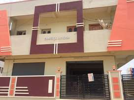 Office/Warehouse in Singhnagar for Rent