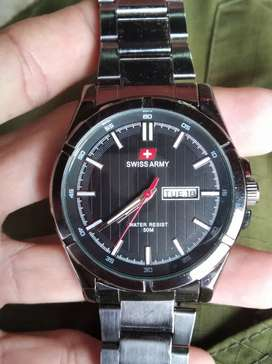 Jam Swiss army semi super