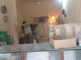 Sai astha, meet apartment, dungri fariya