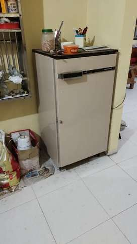 Need 2 Male Roommate For 3BHK Flat