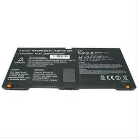 baterai laptop HP Probook 5330m (4 CELL) oem, batrai hp seri 5330m oem
