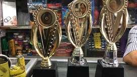piala trophy trofi tropi