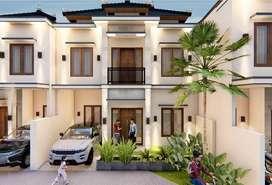 Rumah Murah di Kota Denpasar