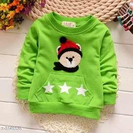 Kidd clothing