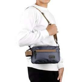 Salempang / Handbag / Pouchbag Buffback