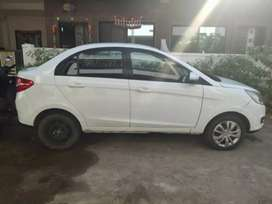 Tata Zest  2017 Diesel 70000 Km Driven for sell