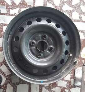 Maruti Celerio auto Fly wheel