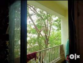 1 Female flatmate needed from march at karve nagar