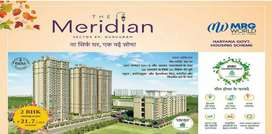 Free Hold 2 bhk in 22 lakhs all inclusive in Gurgaon with Home Loan