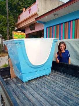 kolam baby spa,pabrik kolam babay murah fiber,bak baby spa fiber ready