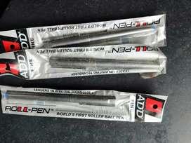 Roll pen best
