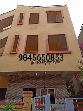 1bhk house for rent