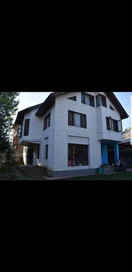 House for sale at wanabal Rawalpora