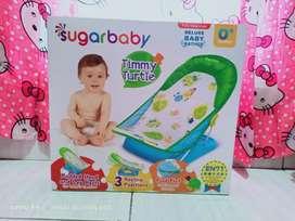 Baby bather merk sugarbaby