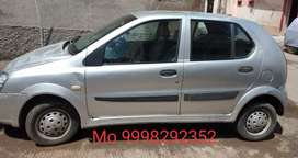 Good condition and family car