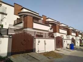 Block C Hosue for Sale Single story