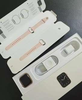 Pusat cicilan tanpa kartu kredit apple watch series 5 44mm terpercaya
