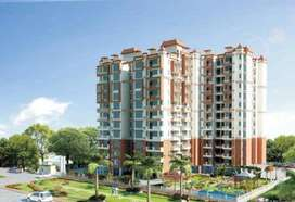 3 BHK, deluxe flat in kollur worth 85 lakhs for 27 lakhs 27 lakhs only
