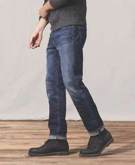 Levis New Jeans(New)