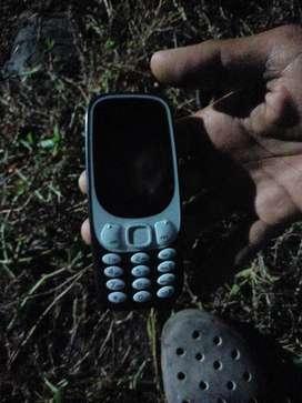I kall kypad mobile