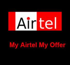 11000[Fix]in AIRTEL 4G[SAURABH HR]Need BACK OFFICE/CCE/CRO/Dat Entry
