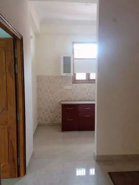 2 bhk flat available near jagran institute