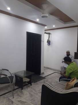 Rent house in Bahria Town LHR