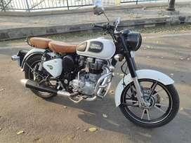 royal enfield classic350cc