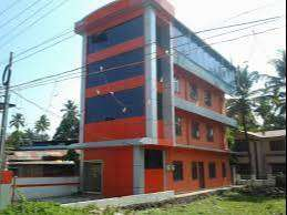 3200 Sq.ft Commercial space for rent at Kallai.