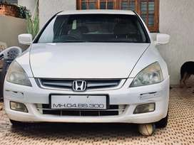 Very Good Condition car, not any repair