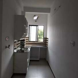 1bhk  apartment kakkanad Vazhakkala for rent