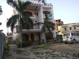 2bhk flat for rent in pandeypur area