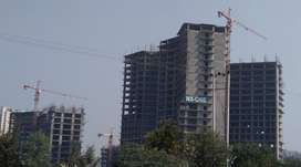 Office space for sale at Noida extension