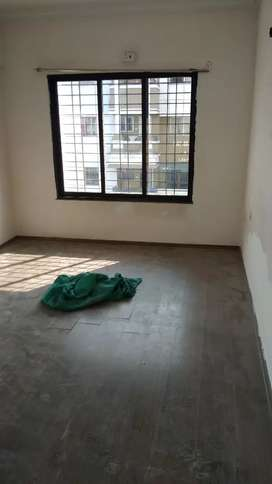 2 BHK at Friends Colony available for rent..