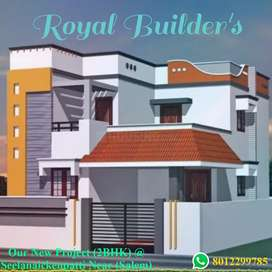 Sale for Plots & Villas