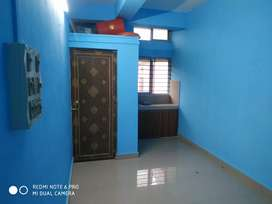 Fully independent single room rent at Bhanaghgar