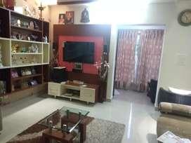 Fully furnished indipendent house in padavinagadi