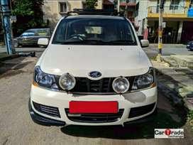 Mahindra Xylo H4 BS IV, 2014, Diesel
