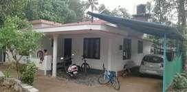 Sheejan house