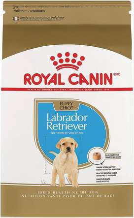 magic pet Royal Canin, Drools with  discounts.