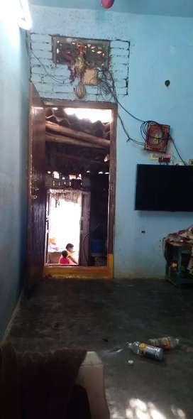 Moula Ali Hanuman Nagar