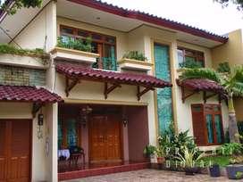 2 SHM Rumah Mewah Dan Potential Kos Kosan