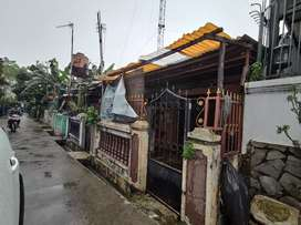 Rumah Kontrakan 5 Pintu isi Kalisari Cijantung