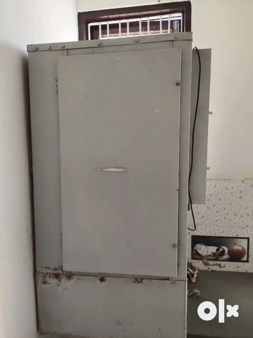 Adjaast cooler with good condition 0
