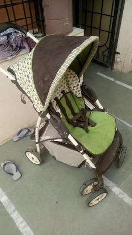 Stroller/Pram for babies/kids