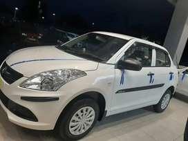 Maruti Suzuki Swift Dzire Tour 2020 Petrol 13000 Km Driven