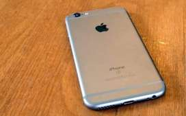 Iphone 6s,  in good condition