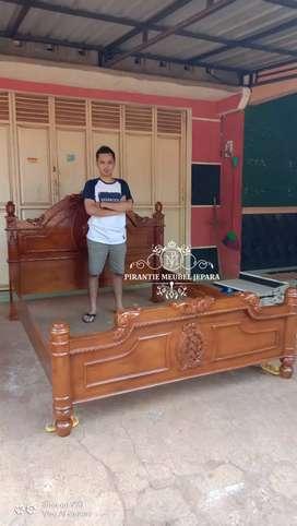 Open order aneka furniture jepara
