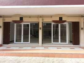 Dijual Ruko Gandeng 3 lt Bisa beli satuan) Di Cibinong City Centre